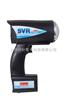 SVR手持式電波流速儀