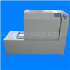 DRX-I-JH材料高温导热系数测试仪(直接通电纵向热流法)