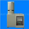 DRX-II-RL系列导热系数测试仪(热流法)