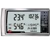 testo 622电子式温湿度大气压力表