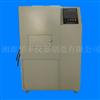 DRH-300導熱系數測試儀(雙護熱平板法)