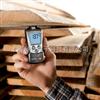 testo 606--2木材和建材的材料水份测量仪