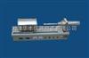 RPT- II导电材料物性综合测试仪
