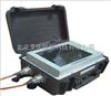 DD482电法地震测量系统