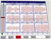 KK-NM9D三维成像声波测桩仪KK-NM9D