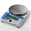 PL602-L/01梅特勒PL602-L/01电子天平 现货价格优惠