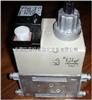 DUNGS电磁阀/德国冬斯DUNGS华南销售处