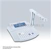 DDS-11AW微机型电导率仪/BANTE便携式微机型电导率仪