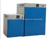 隔水式恒温培养箱 生化箱产品系列 尽在上海简户仪器