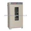 SPX-150B-Z生化培养箱价格