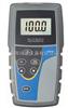 优特Ion6+便携式离子浓度测量仪
