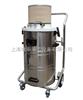 AIR-800气动吸水机,气动吸尘吸水机