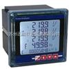 苏州迅鹏SPC660系列多功能电力仪表