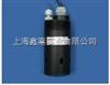 TU8182匹磁TU8182浊度/污泥浓度/悬浮固体电极