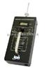 汞蒸气检测仪便携式标准型