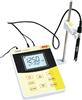 CD400安莱立思CD400电导率仪