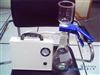 HR/BLAA-250ml全玻璃微孔滤膜过滤器
