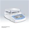 MS400磁力搅拌器/上海般特磁力搅拌机