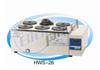HWS-26电热恒温水浴锅  一恒恒温水浴锅
