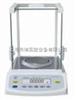 BSA6202S赛多利斯电子天平/BSA6202S电子分析天平