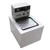 CH1015N耐腐蚀性恒温槽/恒温水浴