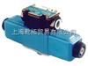 -供应美国VICKERS电磁阀,DG5S-5-2AL-T-M-U-H7-21