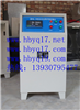 BYS-III型标养室全自动控制仪(喷淋型)