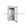 YC-2双开门层析实验冷柜