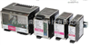 TSP 600–136TSP 360–124,TSP 360–148,TSP 600–124,TRACO 电源