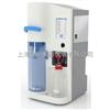 意大利VELP UDK159 全自动凯氏定氮仪