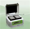 MicBio-II型酶标板恒温振荡器