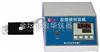 HW-1显微镜恒温板|显微镜恒温板
