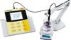 CD410安莱立思CD410电导率仪 1.0级