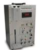 RTC-3005D日本RHEOTECH 硬度计/流变仪}