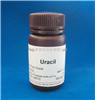 Uracil尿嘧啶