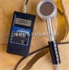 便攜式多功能射線檢測儀INSPECTOR(EXP)