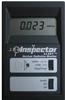 手持式多功能射線檢測儀INSPECTOR