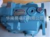 DAIKIN柱塞泵V15A3RX-95使用说明