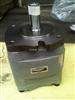 原装现货IPH-4B-20-20不二越(NACHI)齿轮泵