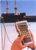 便攜式超聲波流量計PT204、216