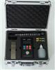 山东测厚仪生产供应商,超声波测厚仪生产加工