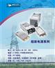 VI-NU4-IMVI-J72-MY,VI-JWO-MY,VI-JW1-MY ,DC-DC VICOR电源