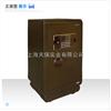 上海组合式保险箱|组合式保险箱价格