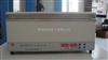 HH-W420数显420三用恒温水箱