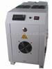ZD-12.0Z平湖纺织车间空气加湿器_平湖工厂用加湿器