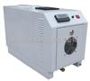 ZD-12.0Z新疆棉纺厂加湿器_新疆棉纺厂工业加湿器
