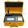 EPAM5000可吸入颗粒物粉尘检测仪
