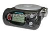 PM1621A个人剂量辐射仪