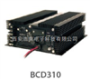 BCD300BCD72,BCD180,Analytic Systems 安力 - DC电池充电器