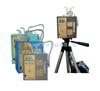FCC-1500D型防爆大气采样器